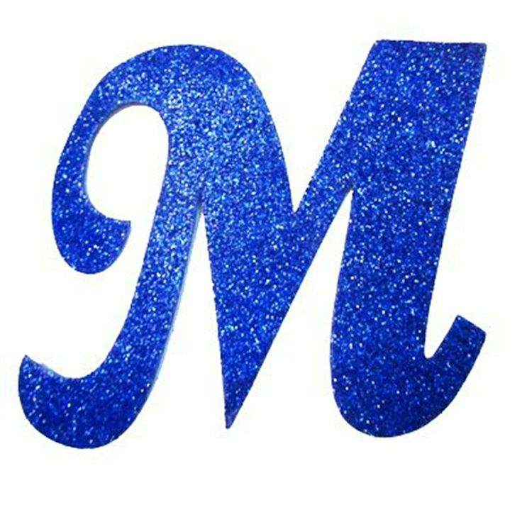 367 best LETTER M images on Pinterest