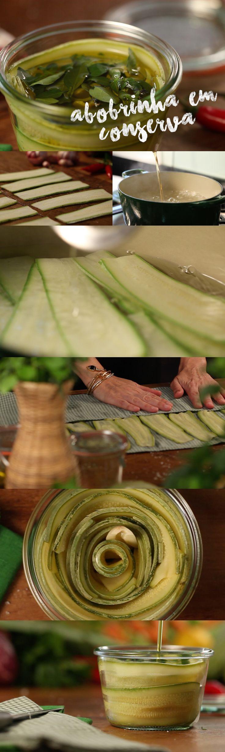 Receita muito saborosa e fica divina em sanduíches de queijo de cabra no pão integral. Veja mais receitas em www.myyellowpages.com.br