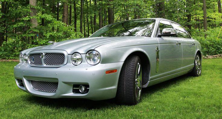 Car brand auctioned:Jaguar XJ Vanden Plas 2008 Car model jaguar vanden plas base sedan 4 door 4.2 l View http://auctioncars.online/product/car-brand-auctionedjaguar-xj-vanden-plas-2008-car-model-jaguar-vanden-plas-base-sedan-4-door-4-2-l-2/