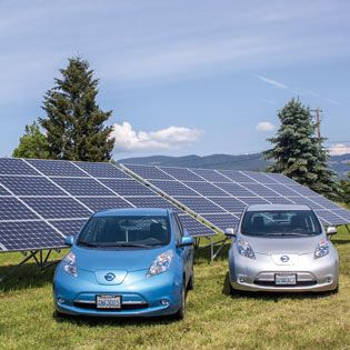 Best Modern Electric And Hybrid Vehicles Images On Pinterest