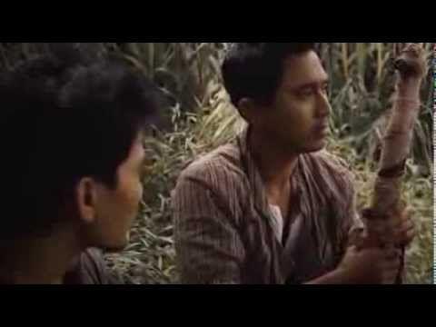 ▶ Soekarno - Hati Merdeka Full Movie (HD) ~ Bioskop Indonesia - YouTube