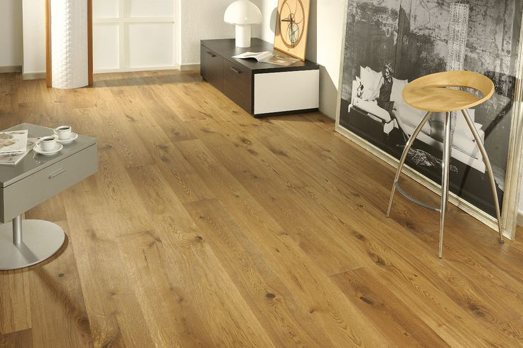 Wood species| Oak Collection |Arts & Crafts Grade | Character Finish | HardwaxOil Structural Warranty | Lifetime
