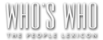 Nino de Angelo - Biografie WHO'S WHO