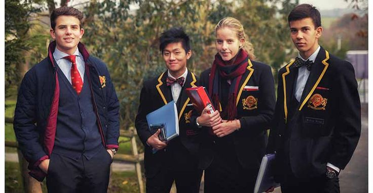 6 places available for January!  There are spaces available from January for both girls and boys across all age groups at Buckswood College. Pick up the phone today and secure a bed. #best #school #advice #placement #advisors #international #school #advice #best #boarding #schools #UK #Brexit #Education #Agents #Education #Advisors #Education #Consultants #Boarding #School #Admission #Guidance #Advice #Education #Advisors