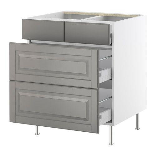 Ikea Kitchen Vs Lowes: 182 Best Basement Images On Pinterest