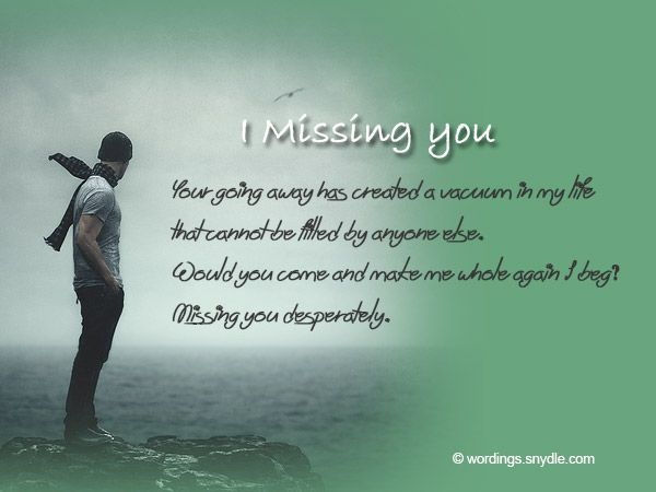 missing-you-messages-01