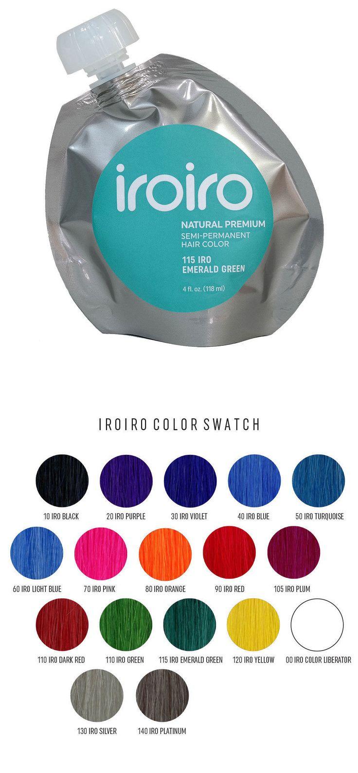best hair colors images on pinterest cabello de colores