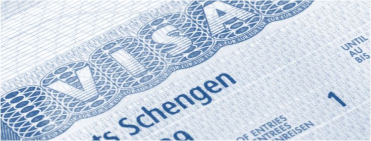 Three EU countries issue Schengen visas to Crimeans in Russia – Russian media  Visa centers of three countries in Moscow, despite the ban imposed by the European Union, are issuing Schengen visas to Crimean citizens.  These countries are Italy, the Czech Republic and Greece, reports Russian newspaper Izvestiya.