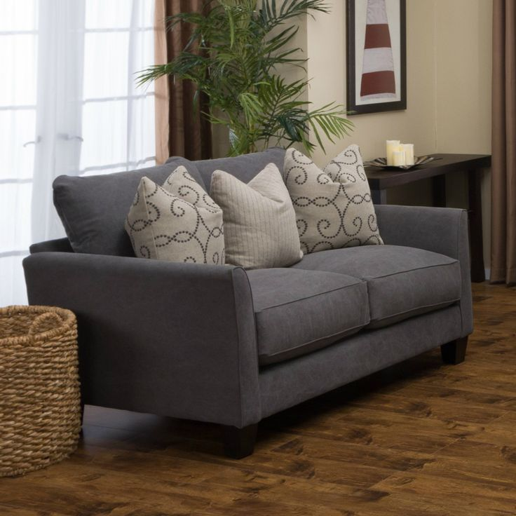 Ashley Home Furniture Albuquerque: 1000+ Images About Sofas And Livingrooms Http:www