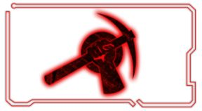 PS2PS4 Red Faction Trophy List #Playstation4 #PS4 #Sony #videogames #playstation #gamer #games #gaming