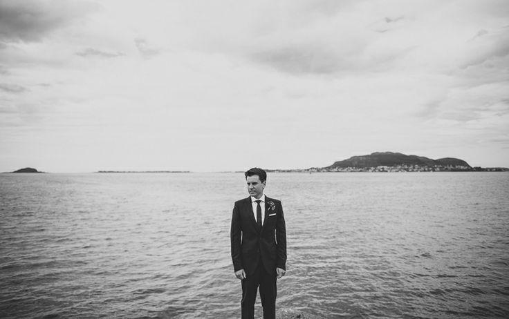 Norway, wedding, boda, Noruega. www.raulppellicer.com