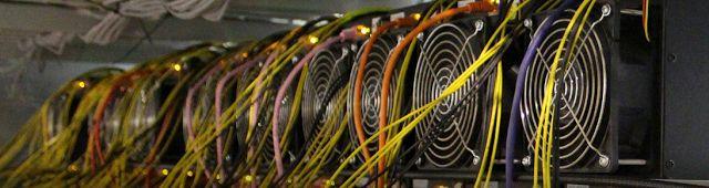 younkee.ru   техноновости и девайсы: Как добывать биткоины: Майнинг для начинающих #bitcoin #mining #satoshi #news #younkee