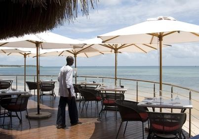 Clube Naval Deck. Visit our website at www.raniresorts.com