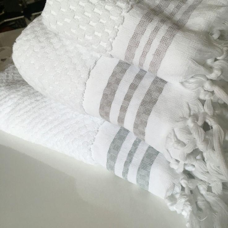 Inspirock highlights:  Jennifer's Hamam #jennifershamam #cotton #organic #Turkish #towels #pestamel #peştemal #Istanbul #hamam