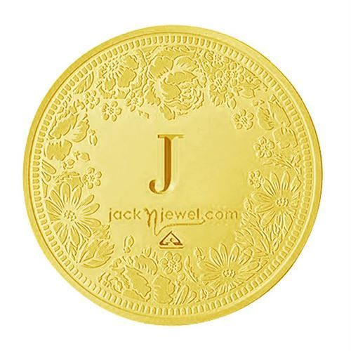 #Buy Gold Coin 2 Gm #Gold Coin 2 Gm price in India, Gold Coin 2 Gm price, Gold Coin 2 Gm #price of Gold Coin 2 Gm,Gold Coin 2 Gm India #Gold Coin 2 Gm review #coin collection #happy diwali #gold price #Jacknjewel.com