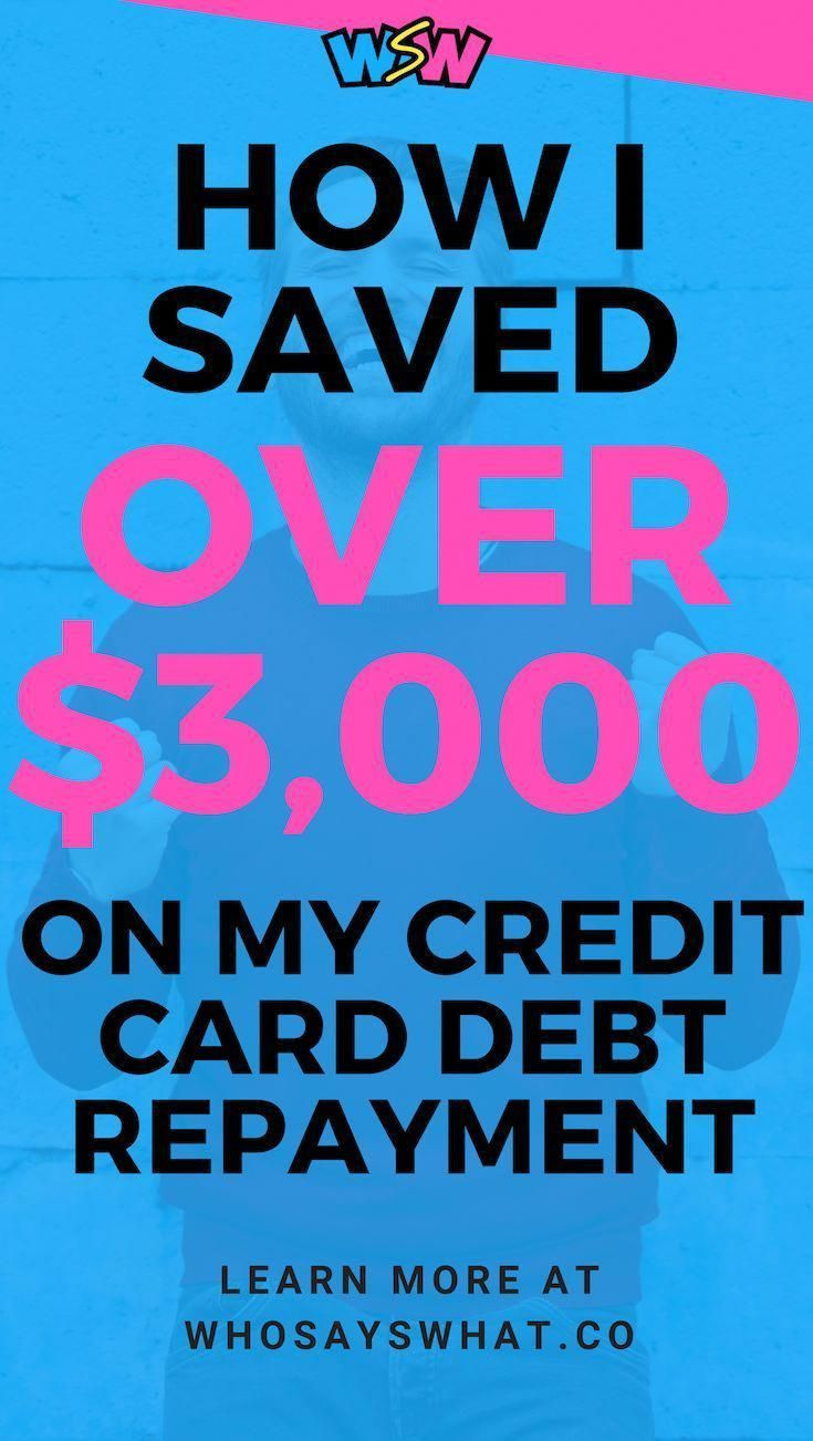 How To Pay Off Your Credit Card Debt Quickly With A Personal Loan Finances Budgeting And Debt Free Paying Off Credit Cards Debt Payoff Personal Loans Money