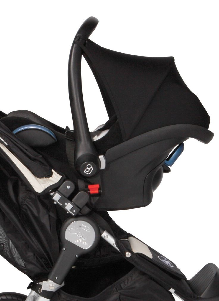 Best 25 Britax Graco Adapter Ideas On Pinterest Britax