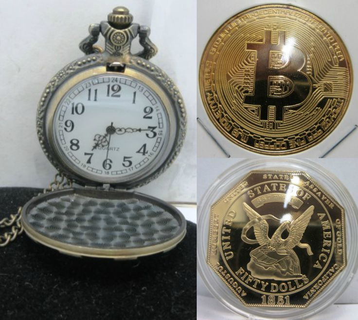 Make an invest in coins, banknotes, stamps and more or browse through this online auction to find something to add to your collection!