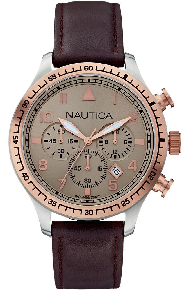 View Collection: http://www.e-oro.gr/nautica-rologia/