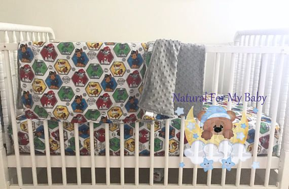 Best 25 Paw Patrol Bedding Ideas On Pinterest Paw