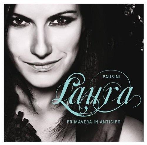 Primavera in anticipo (Italian Version) Laura Pausini   Format: MP3 Download, http://www.amazon.com/dp/B001KWCRZS/ref=cm_sw_r_pi_dp_XyeSpb179HFCZ