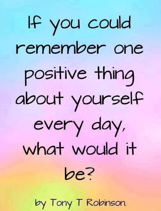 51 best Inspirational Quotes images on Pinterest | Inspiration ...