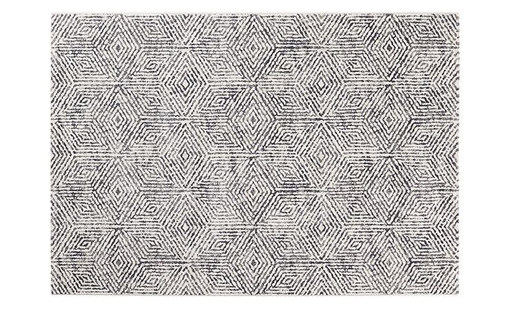 70 best tapis moquette images on pinterest dollhouses. Black Bedroom Furniture Sets. Home Design Ideas