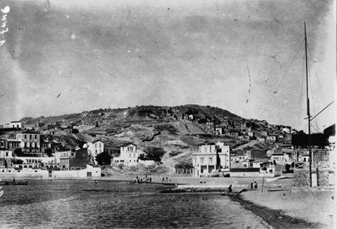 ΦΑΛΗΡΟ 1923