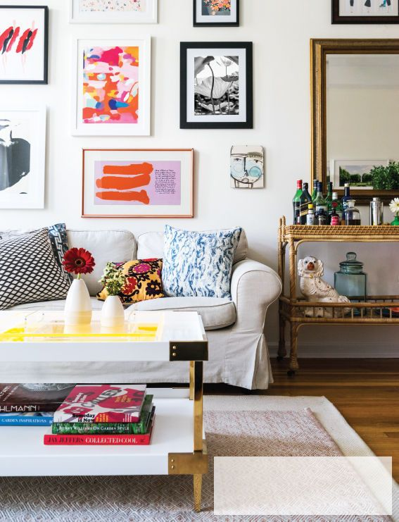 17 best images about living room ideas on pinterest for Serena and lily coupons