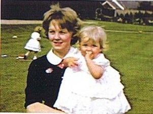 90 Best Images About Princess Diana On Pinterest Mothers