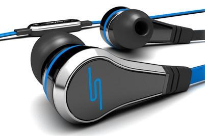 Mute Tech: STREET By 50 In-Ear Wired Ear Buds! www.mutemag.com/#panel-2