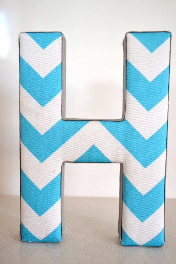 Best 25 Fabric Letters Ideas On Pinterest Magnetic