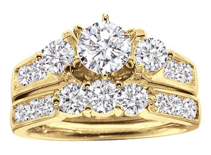 14 best Harry Ritchies Jewelers images on Pinterest Wedding bands