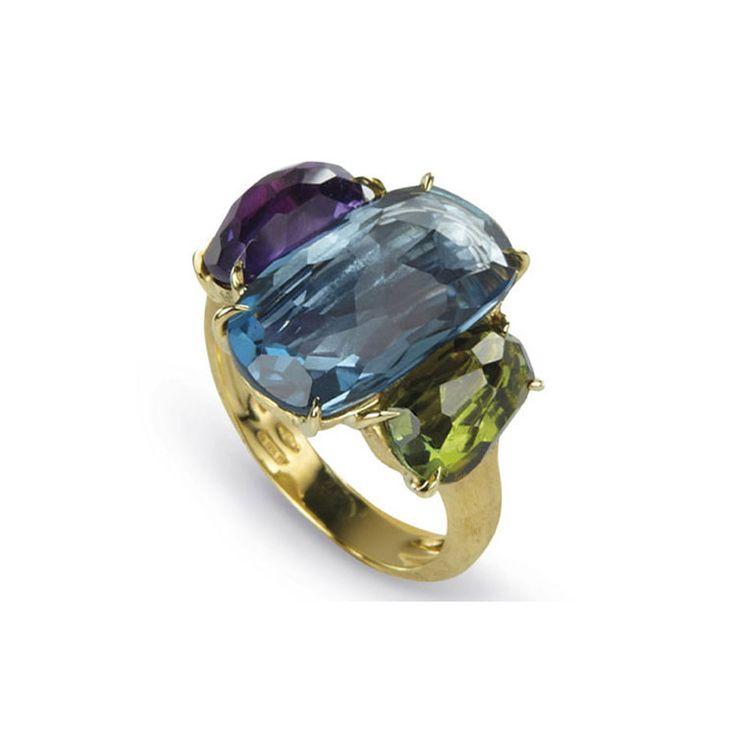 Marco Bicego - BC Clark Jewelers
