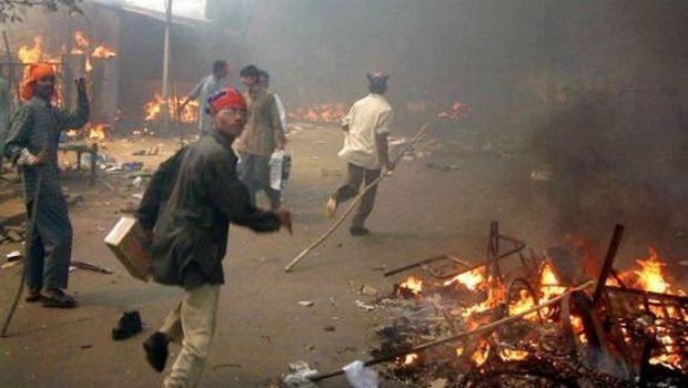 High Court set to rule on deadly 2002 Gujarat riots tomorrow