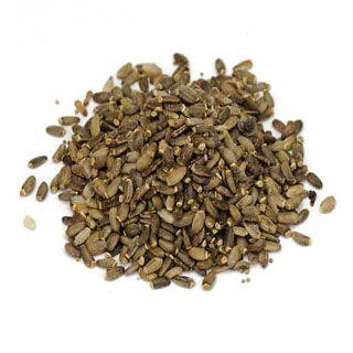 Distel  Thee  lever, antioxidant, galblaas, zweten, diureticum, tonic, anti-koliek, dysenterie en hypotensie 40 gr