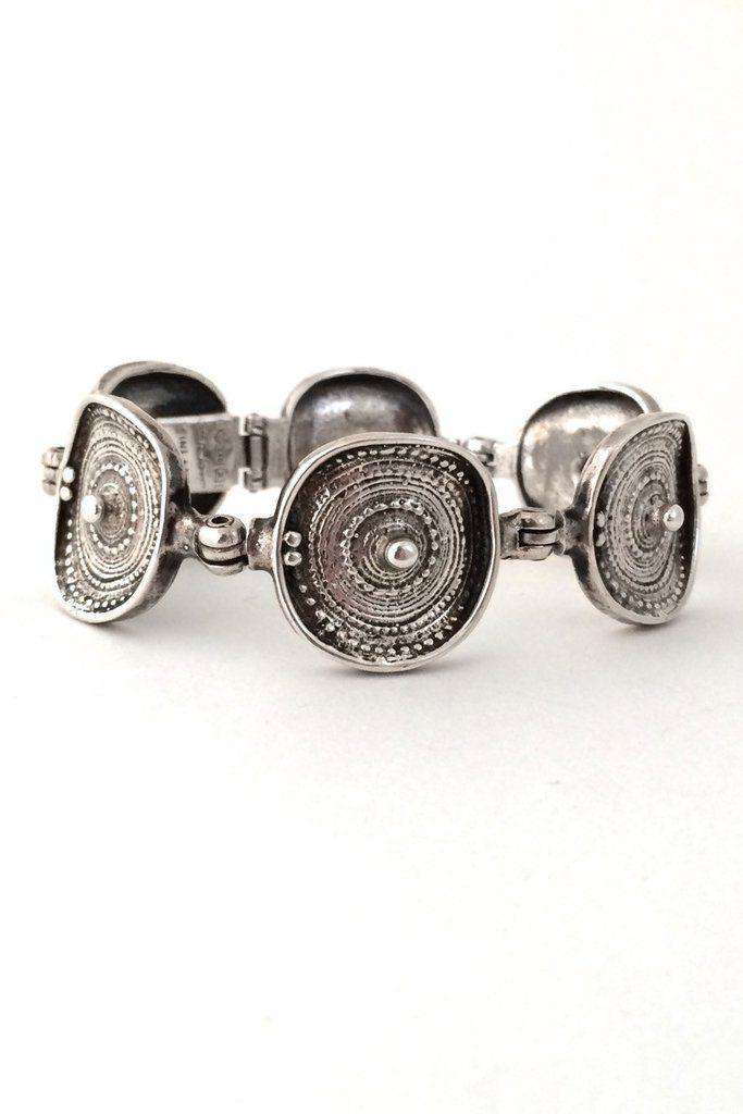 145 best vintage Finnish jewellery images on Pinterest Antique