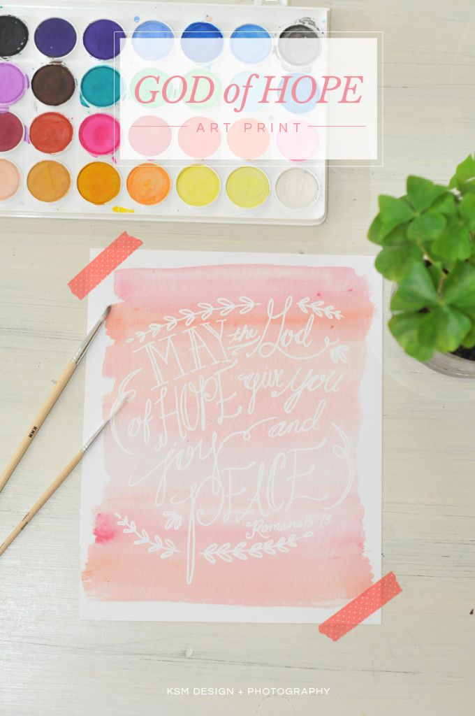 wedding stationery free printable%0A Free Ombre Watercolor Backgrounds