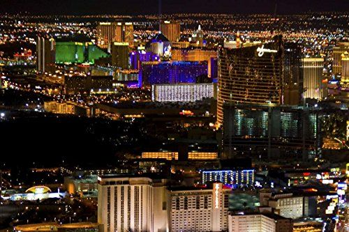 VIP Helicopter Experience over Las Vegas Strip  Tinggly Voucher  Gift Card in a Gift Box >>> Check out this great product.Note:It is affiliate link to Amazon. #c4c