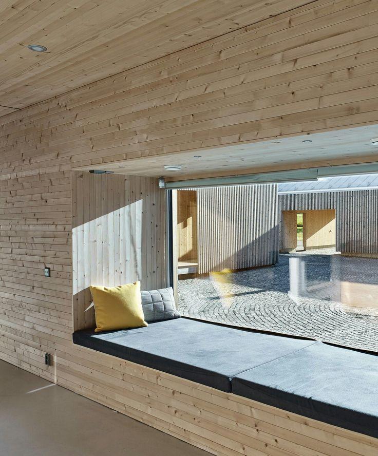 House Riihi/Architect Anssi Lassila