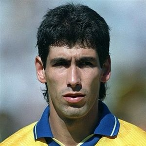 "Soccer History: Death of  Andrés Escobar  July 2,1994 - Andrés Escobar Saldarriaga nicknamed ""The Gentleman of Football"", was a Colombian footballer. Escobar was in his car, when three men appeared. They began arguing with him. Two of the men took out handguns. It was reported that the killer shouted ¡Gol!"" (imitating South American football commentators) for each of the 12 bullets fired. The killer shot Escobar with a .38 caliber pistol. The group then took off in a Toyota pickup truck…"