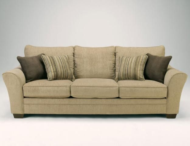 Wood Bed Room Cushion Sofa Latest Design Price In Pakistan