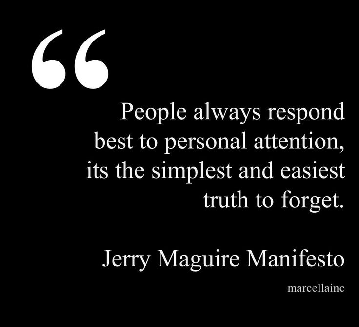 Jerry Maguire Movie Quotes: 75 Best Images About Fave Movie Quotes On Pinterest