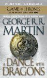 Steph's Stacks: Book Deals: Game of Thrones (A Song of Ice and Fire Series) Less Than $6 Each!