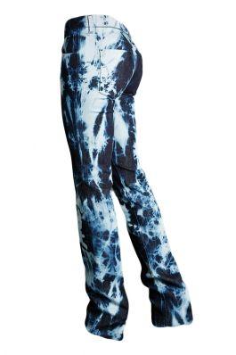 Jeansi DOLCE&GABBANA albastru-alb http://www.fashionup.ro/jeansi-dolce~gabbana-albastru~alb-p-46817.html