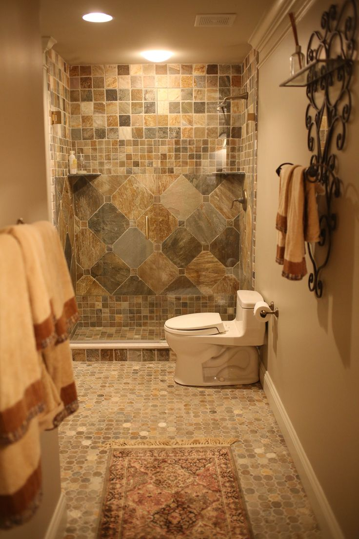 1000 Images About Magazi Kitchens And Baths On Pinterest Home Remodeling Chevy Chase And