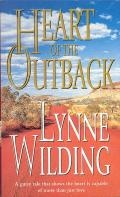 Heart of the Outback
