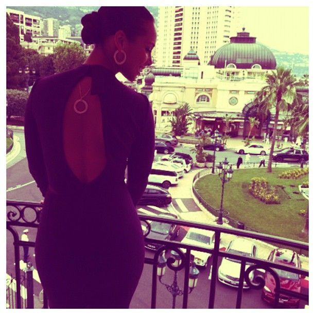 17 Best images about Alicia keys on Pinterest   Alicia ... Alicia Keys Instagram