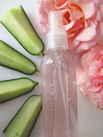 Fiche technique hydrolat (eau florale) de Rose de Mai BIO - Rosa centifolia