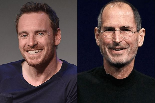 Noi detalii despre filmul biografic Steve Jobs apar pe internet